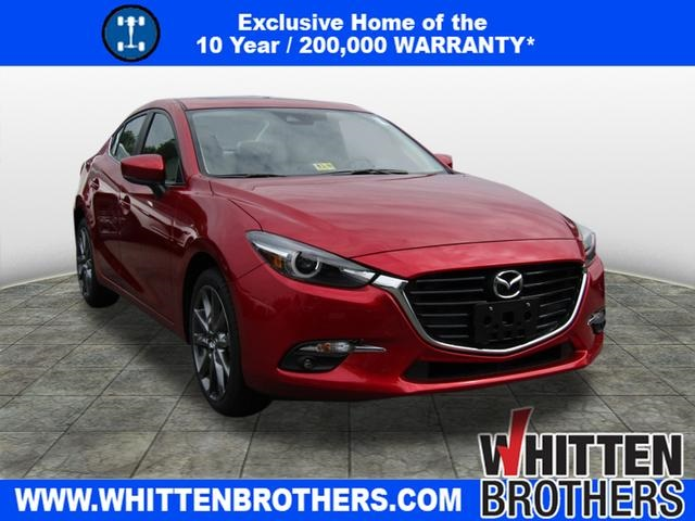 es richmond for va sales mazda forward at auto in details inventory sale
